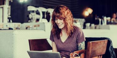How To Be Happy At Work For A Better Quality Of Life