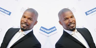 What Is Jamie Foxx Accused Of In The So-Called 'Slapping' Incident? Details On MeToo Allegations Of Sexual Assault