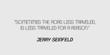 best Jerry Seinfeld quotes and funny memes