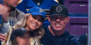 Who Is Jennifer Villegas? New Details On The So-Called 'Baseball Madame' Who Is At The Center Of The Jim Edmonds Cheating Scandal