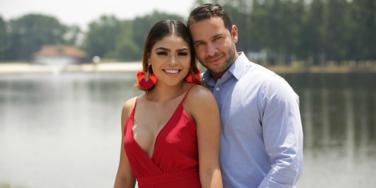 Are Jon and Fernanda From 90-Day Fiancé Still Together?