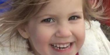 Who Is Josephine Bulubenchi? Details Kentucky 3-Year-Old Murdered By Uncle
