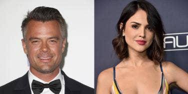 Who Is Josh Duhamel Dating? Latest Dating Rumors Eiza Gonazelez & The Celebrity Couple's Secret Relationship
