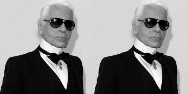 How Did Karl Lagerfeld Die? New Details About The Iconic Fashion Designer's Death
