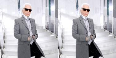 Who Was Jacques De Bascher? New Details About Karl Lagerfeld's Long-Time Lover