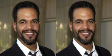 How Did Kristoff St. John Die? New Details Young & The Restless Neil Winters Death