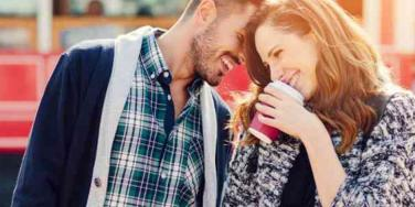 How The Law Of Attraction (Plus 6 Other Universal Laws) Can Help You Build Healthy Relationships