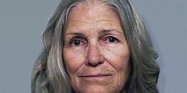 Who Is Leslie Van Houten? New Details On The Manson Family Member Who Was Just Denied Parole For A Third Time