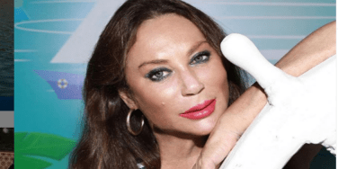 How Did Alla Verber Die? New Details On Death Of Russian Fashion Icon At 61