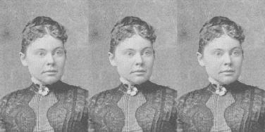 Was Lizzie Borden Gay? Details New Lizzie Borden Movie Gay Relationship With Maid