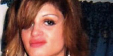 Who Is The Long Island Serial Killer? Details Suspects 911 Cll Shannan Gilbert