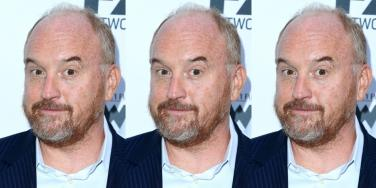 Louis CK Returns To Standup Details And Tweets Outrage In MeToo Movement