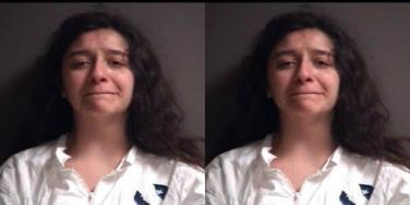 Who Is Luisa Cutting? New Details Virginia College Student Murdered Roommate Alexa Cannon