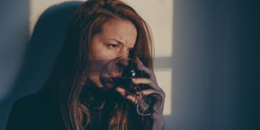 Mental Health Awareness Month-How To Beat Alcoholism, Alcohol Addiction & Abuse