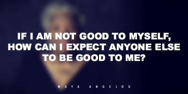 Maya Angelou Quotes Life Quotes Love Quotes
