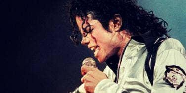 New Evidence Of Michael Jackson Child Molestation Resurface