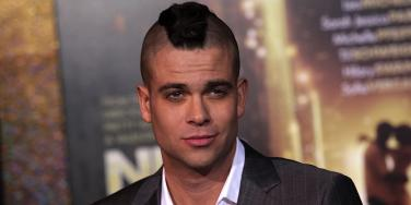 Mark Salling Details Of Child Pornography, Sexual Battery & Rape Charges Against Glee Actor Before Suicide