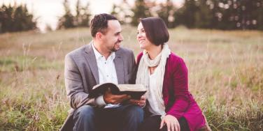 3 Bible Verses About Love For Christians Dating For Marriage