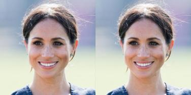 """Who Are """"The Men In Grey?"""" New Details About The Secret Group And Their Alleged Plot Against Meghan Markle"""