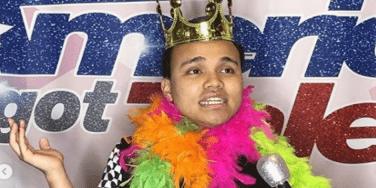 Who Is Kodi Lee? New Details On The AGT Contestant Who's Blind And Autistic
