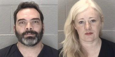 Who Are Michael And Kristine Barnett? Parents Accused Of Abandoning Adopted Underage Daughter After Changing Her Age From 8 To 22