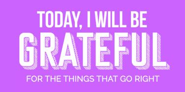 Positive Morning Affirmations & Uplifting Quotes To Start Your Day Off Right