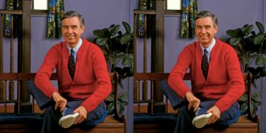 Was Mr. Rogers Gay? New Details About The Rumors Regarding His Sexuality