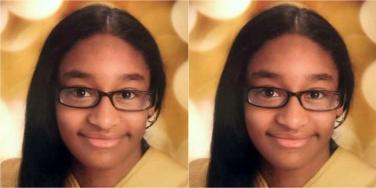 Who Is Mya Vizcarrondo-Rios? New Details On The Bronx Girl And Victim Of Bullying Who Killed Herself Hours After Being Sexually Assaulted