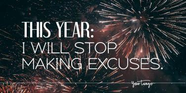 Best New Year's Resolutions To Make In 2020