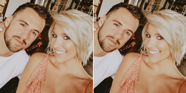 "Who Is Nic Kerdiles? New Details About The Hockey Player Engaged To ""Growing Up Chrisley"" Star Savannah Chrisley"