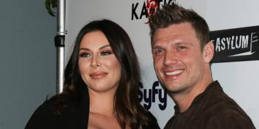 Who Is Nick Carter Wife? Details Lauren Kitt, Their Daughter And Their Recent Miscarriage