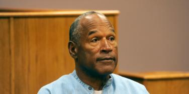 "O.J. Simpson, ""hypothetical"" confession, The Lost Confession"