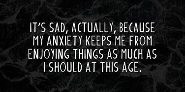 quote, quotes, anxiety, panic attacks, panic attack quotes, anxiety quotes, social anxiety quotes, short anxiety quotes, anxiety quotes inspiration, inspirational quotes for anxiety sufferers, inspirational quotes for panic attacks