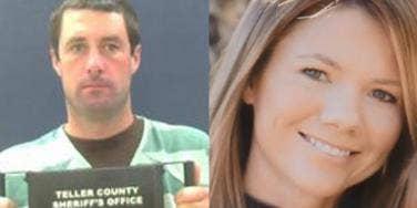 Kelsey Berreth Murder Update Patrick Frazee Charges Missing Body Killing Planned