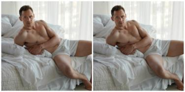 tom hiddleston funny pick up lines