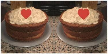aphrodisiac sex cake