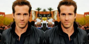 ryan reynolds pick up lines
