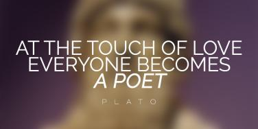 40 Best Plato Quotes On Love And Philosophical Quotes About Life