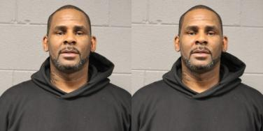 Who Is Valencia Love? New Details About The Woman Who Posted R. Kelly's $100,000 Bail