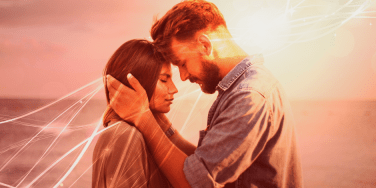 What Is The 'Red String Of Fate'? How To Find & Fall In Love With Your Soulmate & Twin Flame