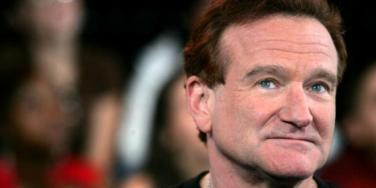 New Details About Claims Robin Williams Sexually Harassed Mork & Mindy Costar