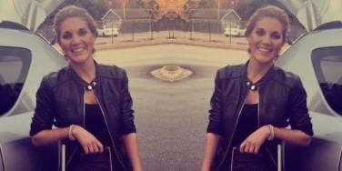 Courtney Roland