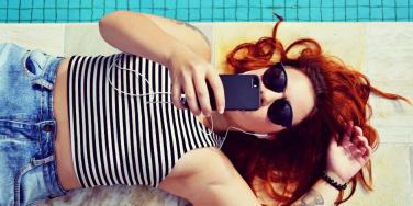 3 Essential Rules For Success On Dating Apps Every Single Woman Needs To Know