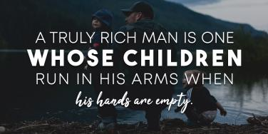 fathers day quotes from wife i love you quotes for husband on fathers day
