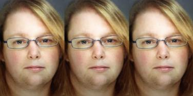 Who Is Sara Packer? New Details About The Mom Who Plotted Her Adopted Daughter's Rape And Death