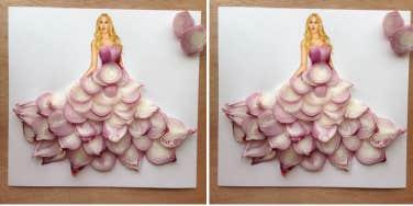 onion vagina