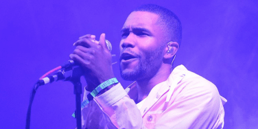 Who Is Frank Ocean's Boyfriend? New Details About The Mystery Man He's Been In A Relationship With For Years