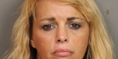 Who Is Michelle Lee Light? New Details On The Alabama Grandmother Wanted For Killing Grandson