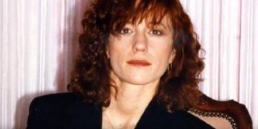 Where Is Shelly Miscavige? New Details About The Missing Scientology Leader's Wife