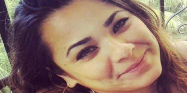 How Did Stephanie Espinosa Fall To Her Death? New Details On Her Fall In Lake Tahoe